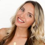 Com medo de colocar aparelho ortodôntico ? | Spa Oral