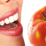 Prótese dentária: Conheça as vantagens | Spa Oral